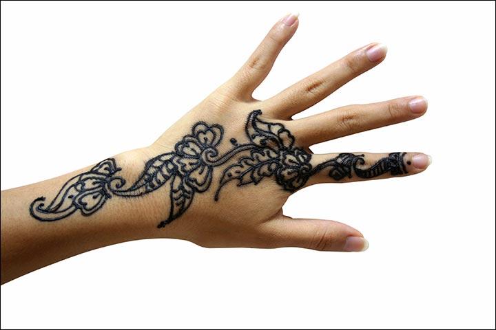 Wedding Mehndi Ki Design, Wedding Mehndi Background, Actress Wedding Mehndi Designs, Wedding Mehndi Songs List, Wedding Mehndi Design For Man, Wedding Mehndi Gifts, Kashmiri Wedding Mehndi Raat