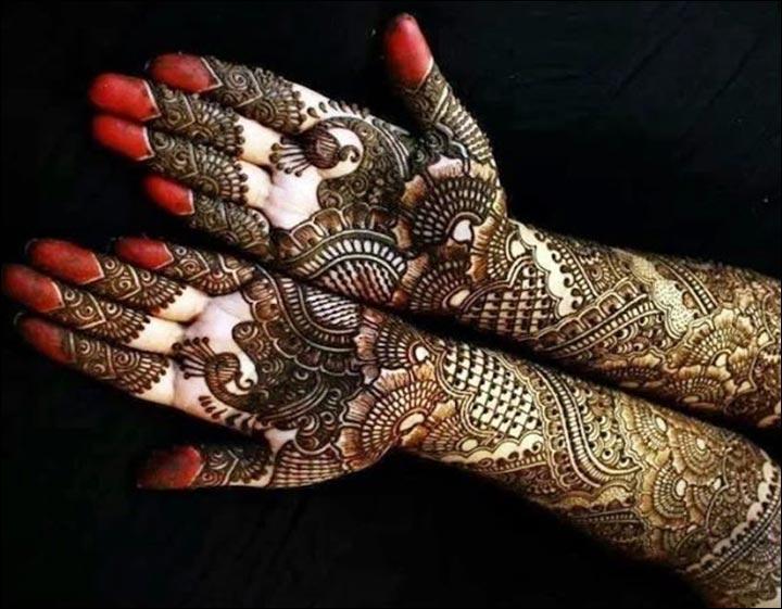 Bridal Mehndi Images 2018, Bridal Mehndi Charges, Bridal Mehndi Latest, Bridal Mehndi Bunches, Bridal Mehndi Video Designs For Hands, Bridal Mehndi Youtube, Bridal Mehndi Images, Bridal Mehndi Foot, Bridal Mehndi Tattoo, Bridal Mehndi App, Bridal Mehndi Stencils, Bridal Mehndi Look, Bridal Mehndi Style