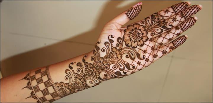 Mehandi Beautiful Images, Mehandi Images Bridal, Mehandi Design Of Images, Wedding Mehandi Images Download, Mehandi Rachni Images, Pic Wali Mehndi, Mehandi Designs Images Only