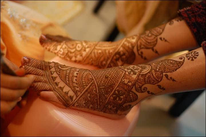 Bridal Mehndi With Dulha Dulhan, Bridal Mehndi Wallpaper, Bridal Mehndi Design Youtube, Bridal Mehndi Tutorial, Bridal Mehndi Rate, Bridal Mehndi For Legs, Bridal Mehndi Outfits 2019, Bridal Mehndi Poses, Bridal Mehndi Shapes, Bridal Groom Mehndi Design, Bridal Mehndi Artist In Ahmedabad, Bridal Mehndi Designs For Full Hands And Legs, Bridal Mehndi Images 2019, Bridal Mehndi In Foot, Bridal Mehndi In Legs, Bridal Mehndi Ki Pics, Bridal Mehndi Unique Designs
