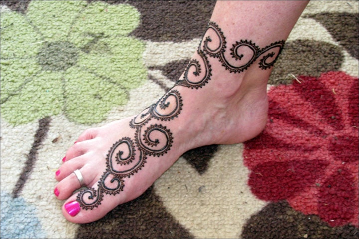 Pic Wali Mehndi, Mehandi Designs Images Only, Images Mehndi Mein, Mehandi Marriage Images, Mehandi Hath Images, Imran Mehandi Images, Mehandi Pic 2020, Mehandi Images New Model