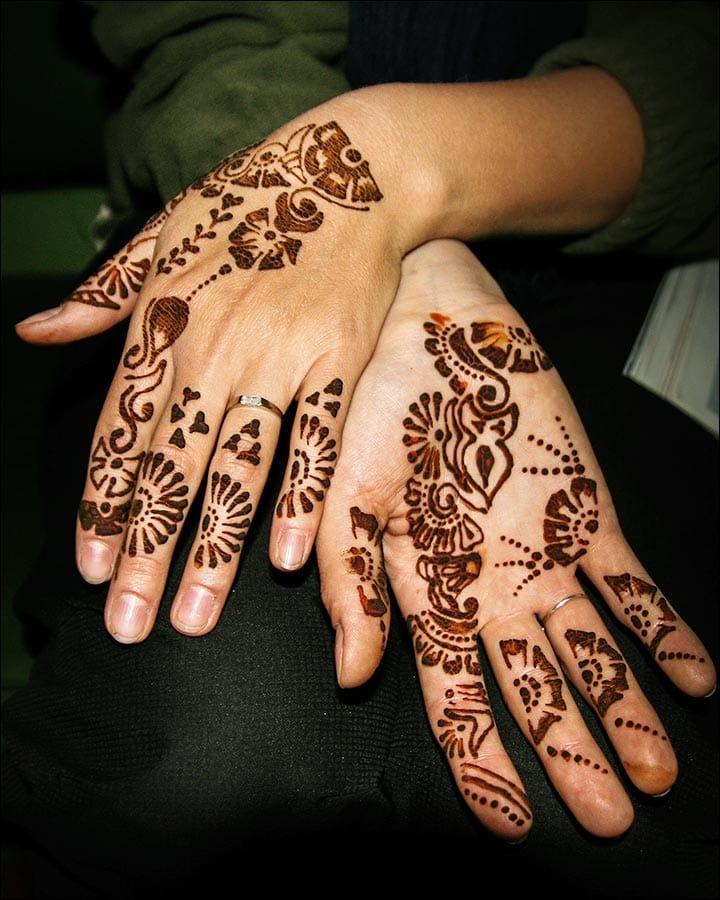 Wedding Mehndi Design For Man, Wedding Mehndi Gifts, Kashmiri Wedding Mehndi Raat, Wedding Henna Engagement, Wedding Beautiful Mehndi, Wedding Easy Mehndi Designs, Mehndi Wedding Songs Audio Download, Wedding Mehndi Latest, Wedding Mehndi Lady