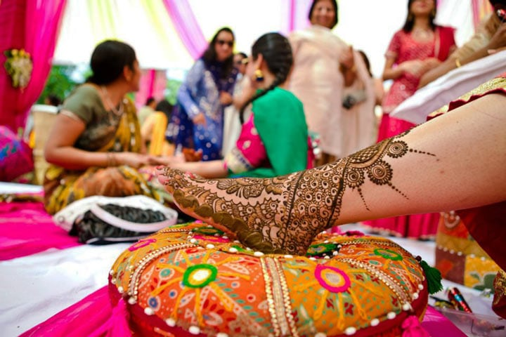 Mehndi Images Step By Step, Mehndi Images N, Mehndi Images 2020, Mehndi Laga Images, Mehndi Pictures Easy Simple, Mehndi Pics On Hand