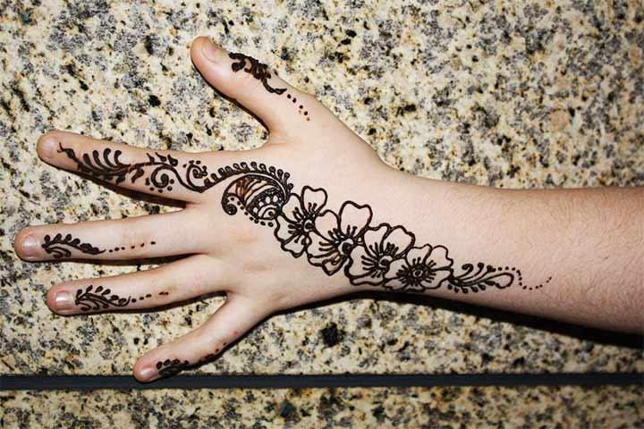 Mehndi Images With Names, Mehndi Images Hand Hd, Images Of Mehndi Design For Hand, Mehndi Images Pdf Download, Mehndi Design Instagram Images, Mehndi Pic Leg