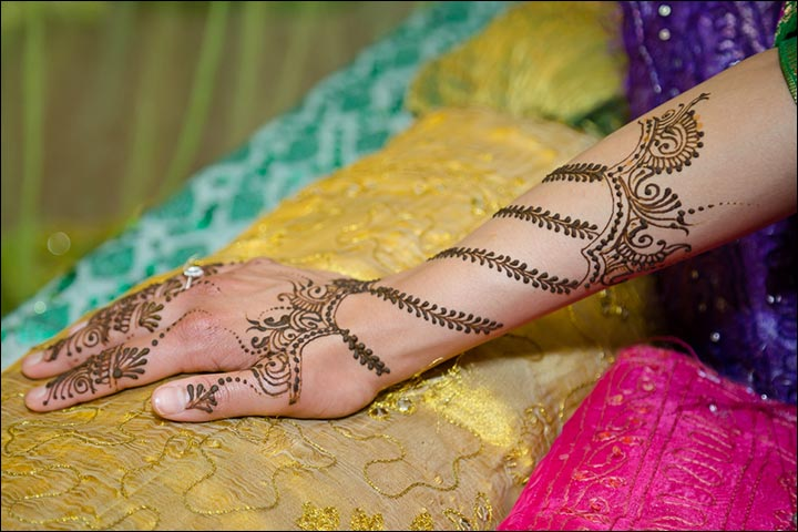 Mehndi Tattoo Images Download, Mehndi Lagana Images, Mehndi Design Images For Marriage, Mehndi Pictures Arabic, Mehndi Design Images Youtube, Mehndi Images Short, Mehndi Images Please, Mehndi Card Images, Mehndi Images Com