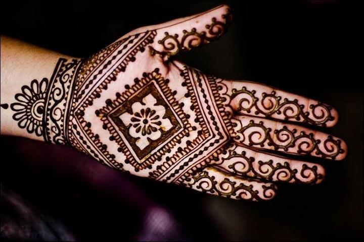Mehndi Images Boy, Mehndi Images Bridal, Mehndi Pictures Easy, Mehndi Images In Hd, Mehndi Images Hand