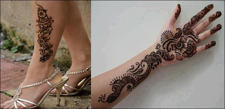 Mehndi Cone Images, Mehndi Images Arabic, Mehndi Images 2018, Mehndi Design Images For Man, Mehndi Pics Of Bride