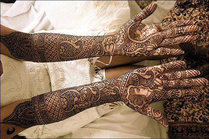 Bridal Mehndi Simple Design, Bridal Mehndi Simple, Bridal Mehndi Indian, Bridal Mehndi Latest Design, Bridal Unique Mehndi