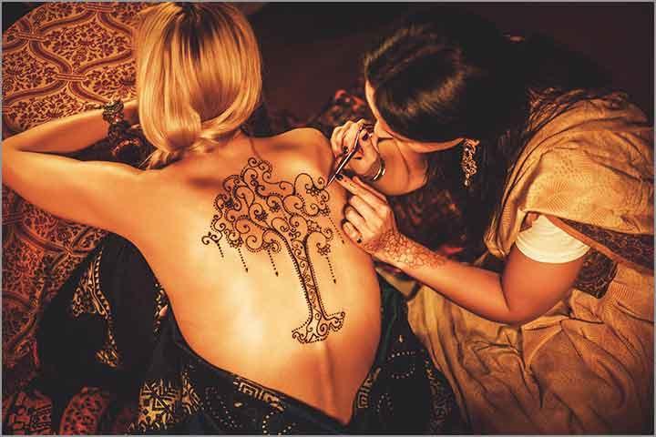 Wedding Guest Mehndi Design, Wedding Mehndi Hd Pic, Mehndi Wedding Page, Wedding Mehndi For Gents, Wedding Mehndi Function Dance, Wedding Beautiful Mehndi Design, Wedding Mehndi Image, Wedding Mehndi Customs, Wedding Mehndi In Saket