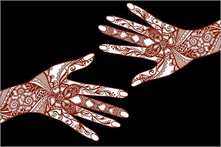 Wedding Is Mehndi, Wedding Mehndi Couple Pictures, Wedding Foot Mehndi Design, Wedding Mehndi Designs Easy, Wedding Mehndi Colours, Mehndi Designs For Wedding Girl