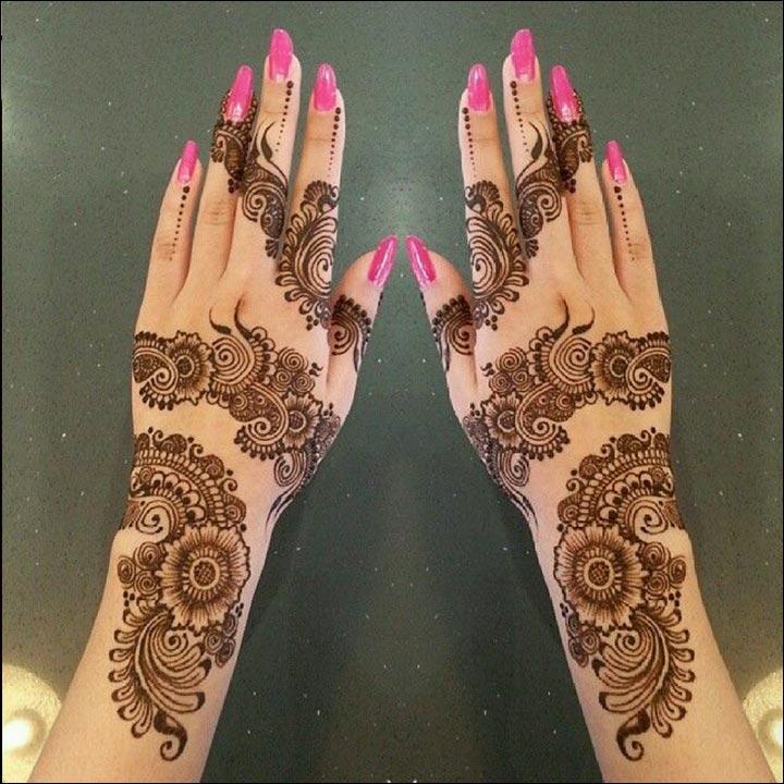 मेहंदी डिजाइन Dulhan, मेहंदी डिजाइन Dp, मेहंदी डिजाइन 10, 495 मेहंदी डिजाइन, मेहंदी डिजाइन Wallpaper, मेहंदी डिजाइन On Leg, मेहंदी डिजाइन On Finger, मेहंदी डिजाइन Easy And Simple, मेहंदी डिजाइन Image, मेहंदी डिजाइन Arabic
