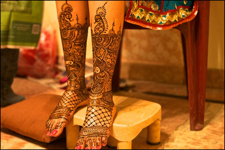 Latest Mehndi Designs For Legs 2018, Mehndi Designs 2020 Leg, Mehndi Designs For Legs 2019, Mehndi Designs For Legs Pinterest