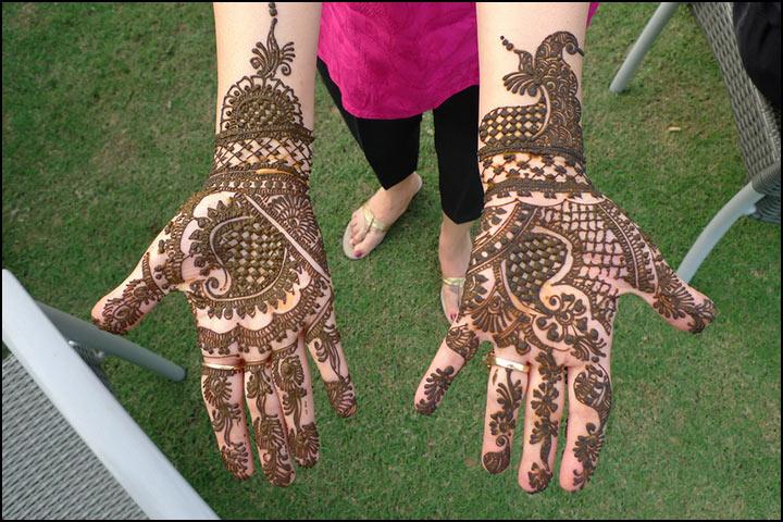 Traditional Mehndi Design 2018, Traditional Bridal Henna, Traditional Mehndi Designs Book, Traditional Henna Mehendi Design, Traditional Mehndi 2019, Traditional Mughlai Mehndi Design