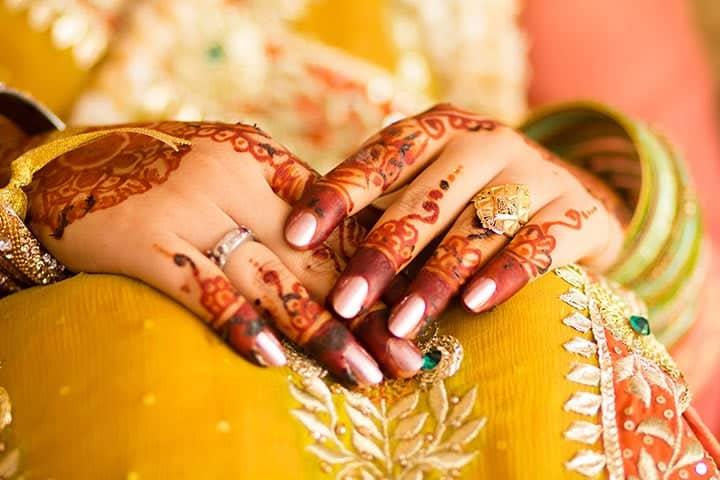 Wedding Mehndi Gane, Wedding Leg Mehndi, Henna Wedding Jakarta, Wedding Mehndi Design 2019, Wedding Mehndi Lagana, Wedding Mehndi Entertainment, Wedding Mehndi Dresses 2018, Wedding Ki Mehndi