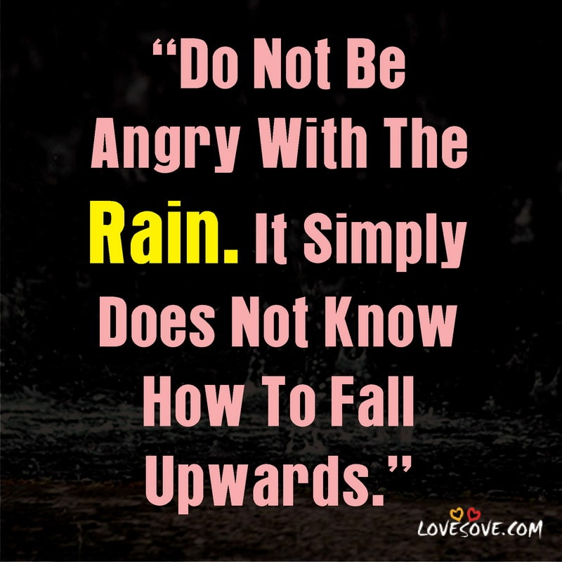 first rain quotes, first monsoon rain quotes, first rain of the season quotes, quotes on first rain