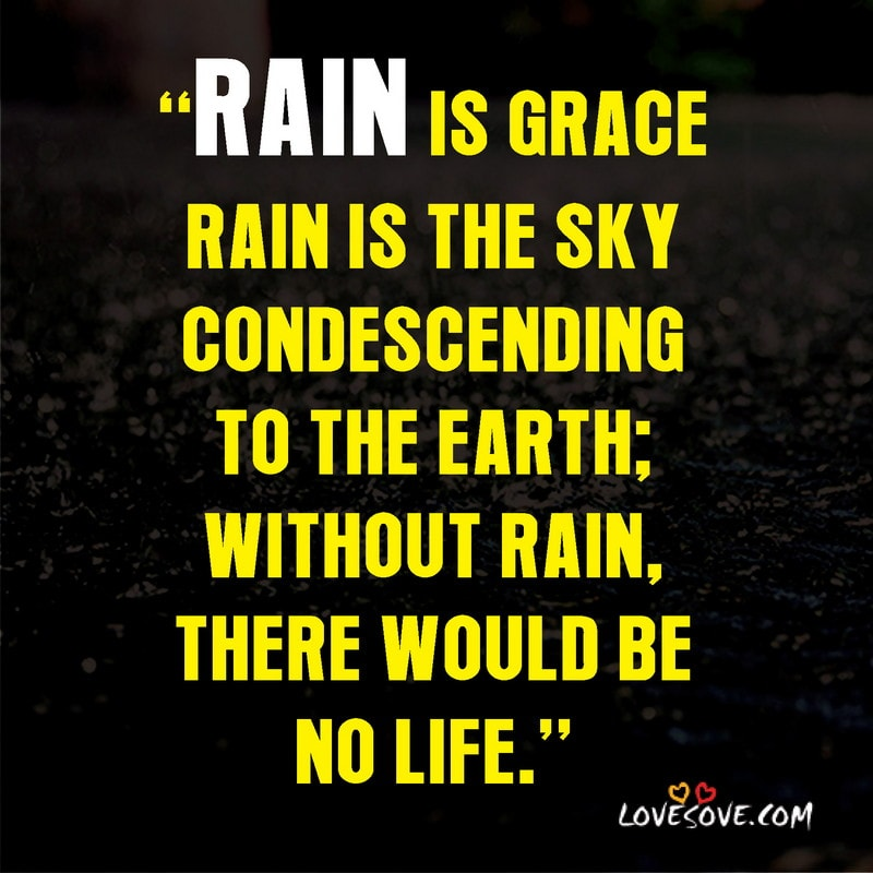 first rain quotes in english, smell of first rain quotes, first drop of rain quotes