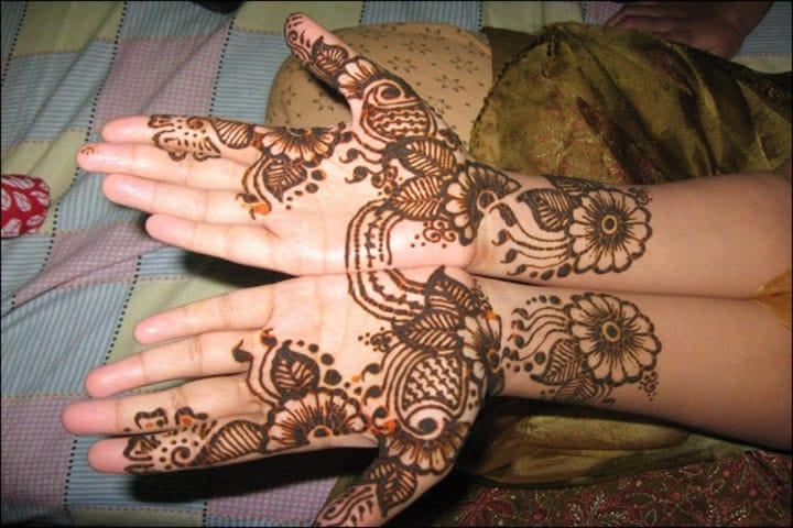 मेहंदी डिजाइन Arabic, General मेहंदी डिजाइन, Gulab मेहंदी डिजाइन, मेहंदी डिजाइन फोटो, मेहंदी डिजाइन Wedding, मेहंदी डिजाइन Hd, Whatsapp मेहंदी डिजाइन, मेहंदी डिजाइन Girl, मेहंदी डिजाइन Back Hand