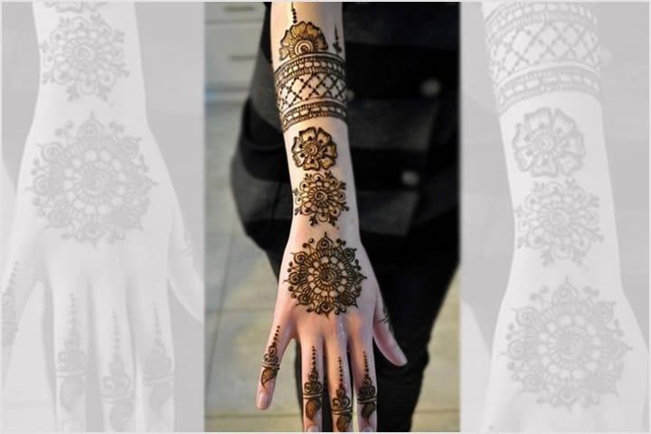 मेहंदी का डिजाइन Dulhan, मेहंदी डिजाइन Dulha, मेहंदी डिजाइन Full Hand Photo, मेहंदी डिजाइन Full Hand, भरमा मेहंदी डिजाइन, मेहंदी डिजाइन For Back Hand, मेहंदी डिजाइन Dulha Dulhan, 30 वाली मेहंदी डिजाइन, मेहंदी डिजाइन के दिखाओ, मेहंदी डिजाइन सिंपल एंड इजी