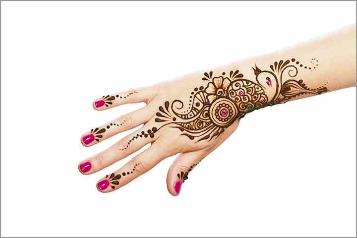 Wedding Mehndi New Jersey, Wedding Mehndi Highlights, Wedding Mehndi Ka Design, Wedding Mehndi Designs Back Hand, Wedding Mehndi Islamabad, Flower Designs Wedding Mehndi Jewellery