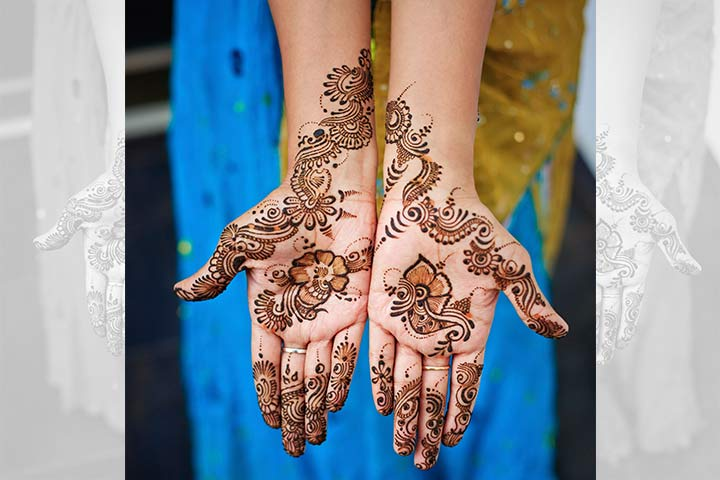 Mehndi Images Indian, Mehndi Rasam Images, Images Of Mehndi Design For Front Hand, Mehndi Quotes Images, Mehndi Images Simple And Beautiful, Mehndi Pic With Name