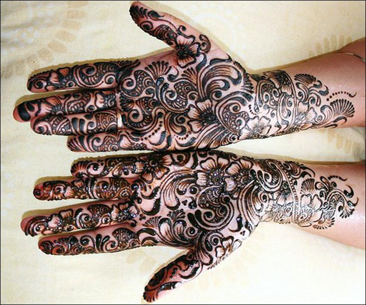 Mehndi Design, Mehndi, Mehndi Simple Design, Mehndi Design Simple, Mehndi Hand Design, Mehndi Design Arabic, Mehndi Arabic Design