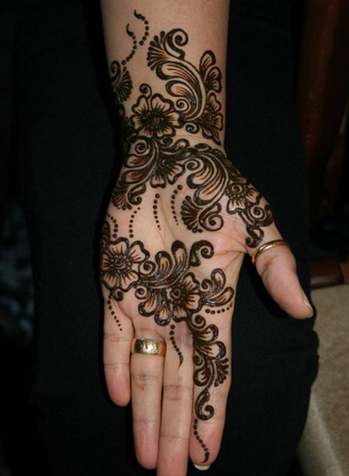 Mehndi Images New, Mehndi Images Leg, Mehndi Rasam Pics, Mehndi Tree Images, Mehndi Plant Images, Mehndi Infection Images, Mehndi Designs Images For Hands