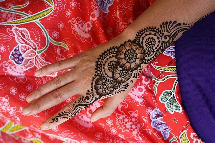 Mehndi Images Front Hand, Mehndi Images Designs Latest, Mehndi Images 2018 New, Mehndi Images New Design, Mehndi Girl Pictures