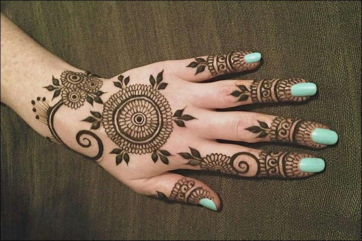 Mehndi Images For Legs, Mehndi Images Pinterest, Mehndi Images Beautiful, Mehndi Jewellery Pics, Mehndi Pictures Real, Mehndi Images Tattoo, Mehndi Images For Marriage