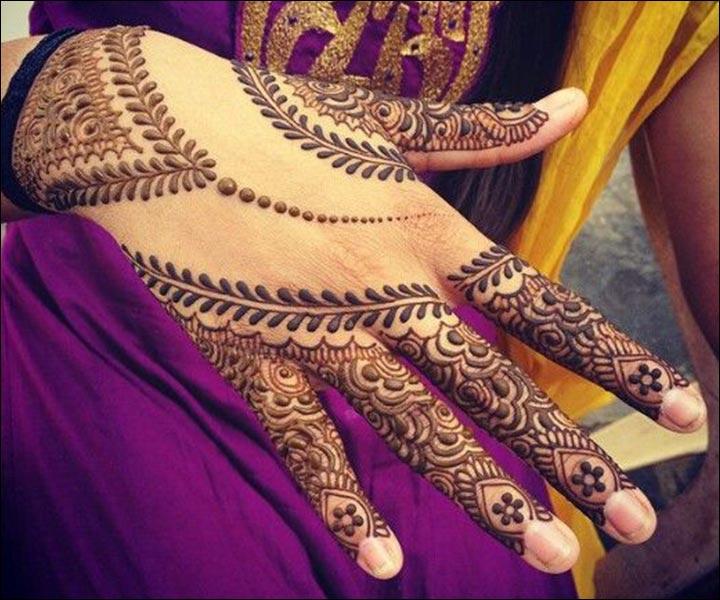 Traditional Indian Mehndi, Traditional Mehndi Designs 2017, Traditional Mehndi Clothes The Bride, Traditional Arabic Mehndi Designs, Traditional Circle Mehndi Designs