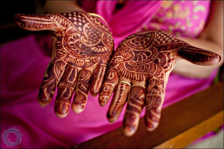 Traditional Mehndi Designs, Traditional Mehndi, Traditional Henna Hand Designs, Traditional Indian Mehndi Design