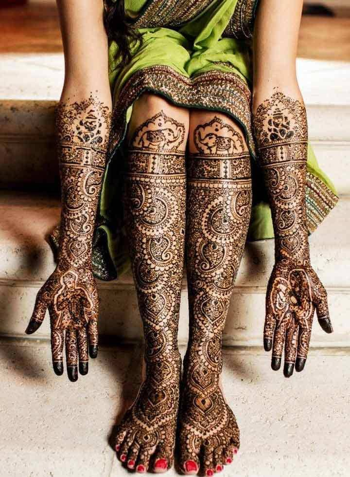 Mehndi Designs For Legs, Mehndi Designs For Legs Easy, Mehndi Designs For Legs Simple And Easy For Beginners, Mehndi Designs For Legs Arabic
