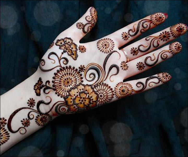 Mehndi Images Body, Images Of Mehndi Design For Dulhan, Mehndi Images Simple Hd, Mehndi Pictures Only, Mehndi Images For Bridal, Mehndi Pic Quotes, Mehndi Images Foot