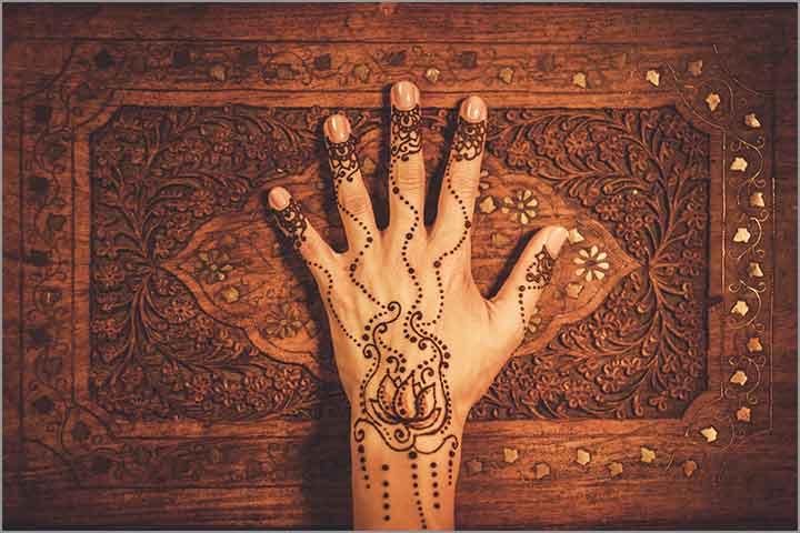 Wedding Mehndi Film, Wedding Henna Easy, Wedding Mehndi Girl, Wedding By Mehndi, Wedding Mehndi Hd Images, Wedding Easy Mehndi, Wedding Mehndi Ceremony, Mehndi Wedding Festival, Wedding Mehndi 2019, Wedding Mehndi Collection