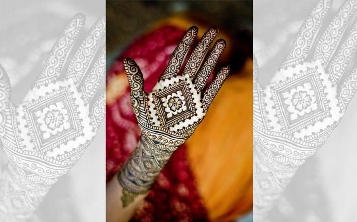 Mehndi Images Free Download, Mehndi Images Simple, Mehndi Bangles Images, Mehndi Design More Images, Mehdi Hassan Images, Mehndi Ke Images