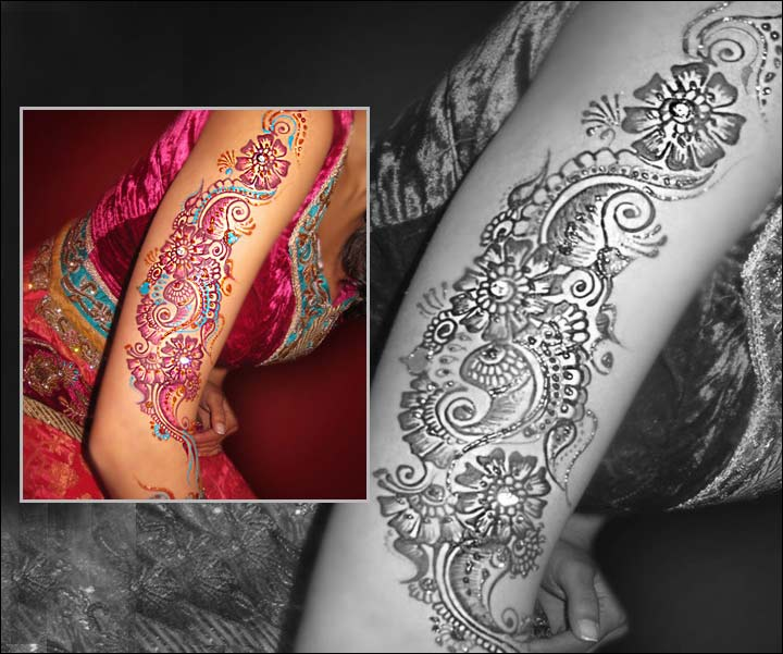 Images Mehndi Mein, Mehandi Marriage Images, Mehandi Hath Images, Imran Mehandi Images, Mehandi Pic 2020