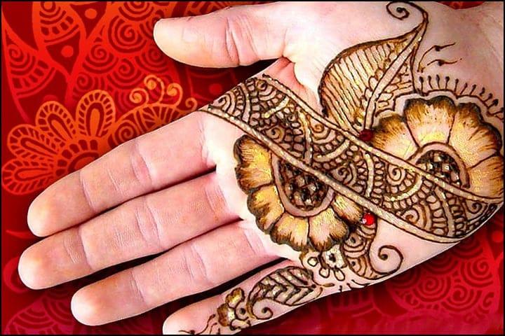 Traditional Bridal Mehndi, Traditional Moroccan Henna Designs, Traditional Bridal Mehndi Design 2018,, Traditional Mehndi Design 2019