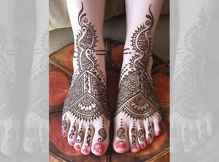 Gujarati Mehndi Design 2018, Gujarati Mehndi Design Simple, Beautiful Gujarati Mehndi Designs, Gujarati Dulhan Mehndi Designs Hands