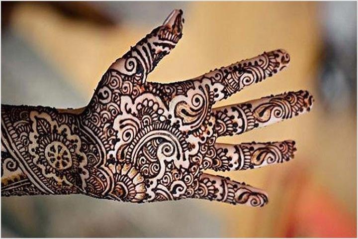 Mehndi Simple Design, Mehndi Design Simple, Mehndi Hand Design, Mehndi Design Arabic, Mehndi Arabic Design, Mehndi Finger Design