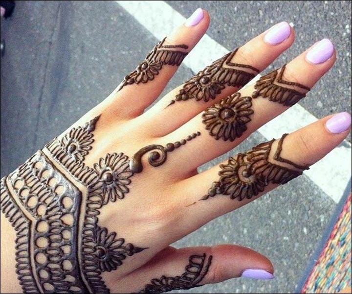 Mehndi Ke Images, Mehndi Images Back Hand, Mehndi Images All, Mehndi Images Hd, Mehndi Pics Latest, Mehndi Design Images Round Shape