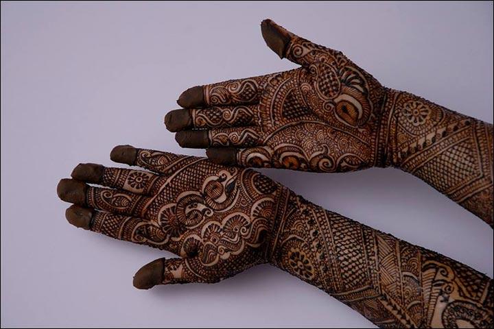 Traditional Full Hand Mehndi Design, Traditional Mehndi Designs For Hands, Traditional Mehndi Designs Images, Traditional Mehndi Designs Simple