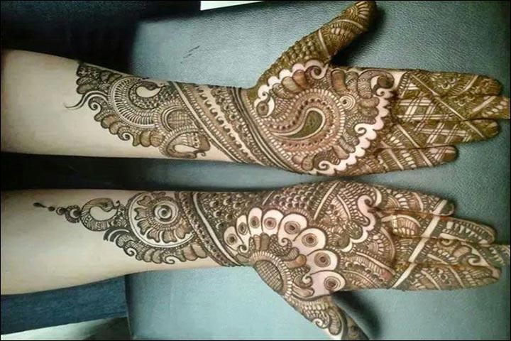 Traditional Indian Mehndi, Traditional Mehndi Designs 2017, Traditional Mehndi Clothes The Bride, Traditional Arabic Mehndi Designs