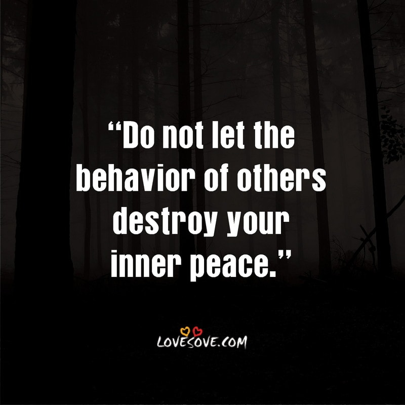 peace quotes, in peace quotes, peace quotes bible, peace quotes about life, peace life quotes