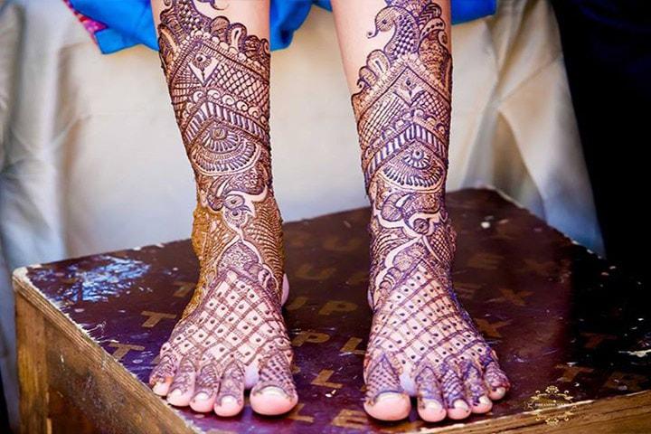 Bridal Mehndi Rajasthani Designs, Bridal Mehndi Finger Design, Bridal Mehndi Hand Design, Bridal Mehndi Ke Design Photo, Bridal Mehndi Ka Design, Bridal Mehndi Mein Dulha Dulhan Banana, New Latest Bridal Mehndi Designs, Bridal Mehndi Trivandrum, Bridal Mehndi Back Design, Bridal Mehndi Lehenga Design, Bridal Mehendi Designs Youtube, Bridal Mehndi 2019 Design, Bridal Mehndi Designs 1080p, Bridal Mehndi Art, Bridal Mehendi Quotes, Bridal Jewellery Mehndi Design, Bridal Mehndi Designs Simple 10