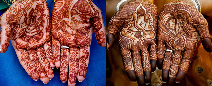 Bridal Mehandi Quotes, Bridal Mehndi Beautiful, Bridal Mehndi Ke New Design, Bridal Mehndi On Instagram, Bridal Mehndi Dulhan, Bridal Mehndi Latest Design 2020, Bridal Mehndi Tools, Bridal Mehndi Caption, Bridal Mehndi Artist In Kanpur, Bridal Mehndi Na Phota, Bridal Mehndi Getup, Bridal Mehndi With Ganesh, Bridal Mehndi With Chura, Bridal Mehndi Hashtags, Bridal Mehndi 2018 Latest, Bridal Mehndi Gana, Bridal Mehndi Rakhna, Bridal Modern Mehndi
