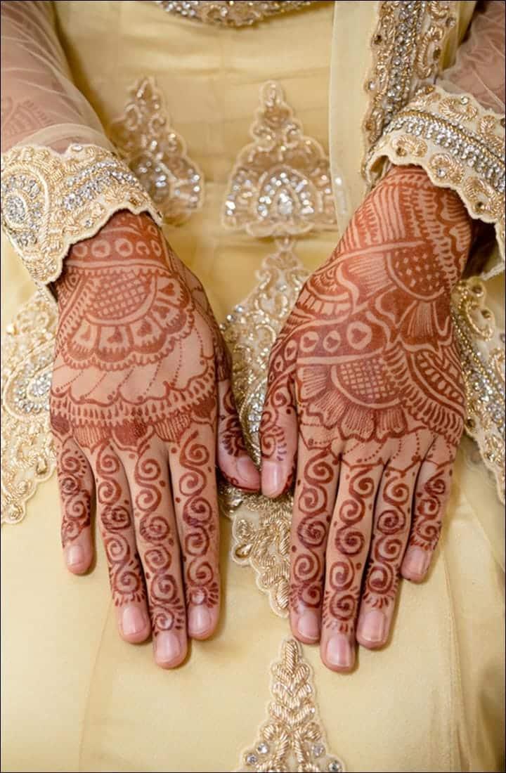 Bridal Mehndi, Mehandi Henna, Mehndi Designs Latest, Mehndi Design Image, Mehndi Design Easy And Beautiful, Mehndi Back Hand Design