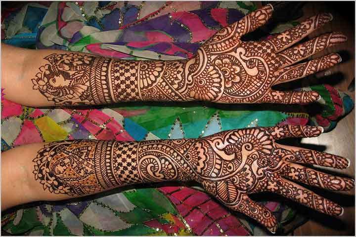 Bridal Marriage Mehandi Designs, Bridal Mehndi Song, Bridal Mehndi Sketch Designs, Bridal Mehndi Full Design, Bridal Mehndi On Back Hands, Bridal Mehndi Heavy Designs, Bridal Mehndi Pairo Ki Design, Bridal Mehndi Bajuband, Bridal Mehndi Sketch, Bridal Mehndi Royal, Bridal Mehndi Classes Near Me, Bridal Mehndi Lagane Ka Tarika, Bridal Mehndi Pair Ki, Bridal Mehndi Images Hd Free Download, Bridal Mehndi Video Mein, Bridal Mehndi Pairo Ki, Bridal Mehndi Lagana Sikhaya