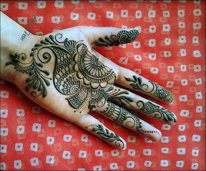 Mehndi Design Photo, Mehndi Style, Mehndi Ke Design, Mehndi Photo, Unique Mehndi Design
