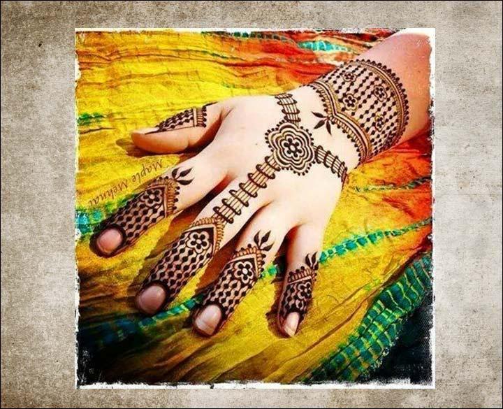 Mehndi Design Images Easy And Simple, Mehndi Pic Girl, Mehndi Tattoo Images Download, Mehndi Lagana Images, Mehndi Design Images For Marriage