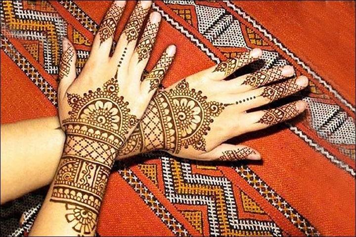 Wedding Mehndi Entertainment, Wedding Mehndi Dresses 2018, Wedding Ki Mehndi, Wedding Mehndi Bangalore, Henna Wedding Elegant, Wedding Mehndi Gana, Henna Wedding Jewish, Wedding Mehndi Dance 2018, Wedding Guest Mehndi, Wedding Mehndi Designs For Male, Wedding Mehndi Clothes, Mehndi Wedding Lehenga, Wedding Mehndi Arrangement