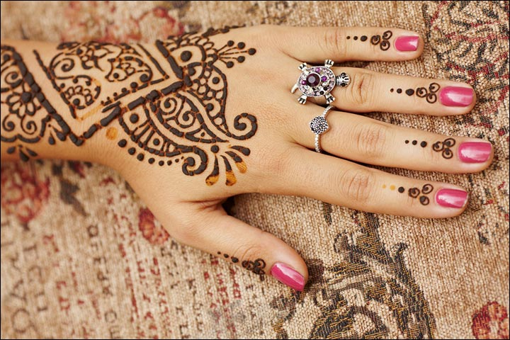 Mehndi Images Foot, Mehndi Images Step By Step, Mehndi Images N, Mehndi Images 2020, Mehndi Laga Images, Mehndi Pictures Easy Simple, Mehndi Pics On Hand, Youtube Mehndi Images